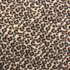 Leopardato Henry Glass Fabrics