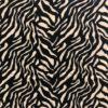 Zebrato Henry Glass Fabrics